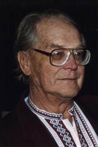 Konstantin Pavlovich Buteyko